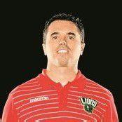 Fernandez will Lions zu alter Stärke führen