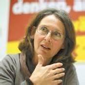 Grazer Gemeinderat verhinderte Kommunistin als Vize-Stadtchefin