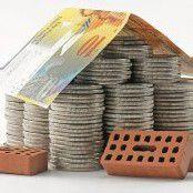 Schärfere Kontrollen für die Franken-Kredite