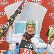 Hirscher siegt und führt im Weltcup
