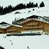 In Lech steht weltweit teuerstes Ski-Hotel