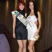 5 x 2 Tickets für die Wahl der Miss Vorarlberg