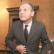 Strasser-Urteil für Montag erwartet