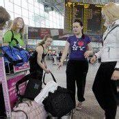 2012 bislang sicherstes Jahr im Luftverkehr