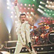 Er lässt Freddie Mercury noch einmal aufleben