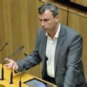 FPÖ-Hofer sieht Manipulation an Ausschreibung