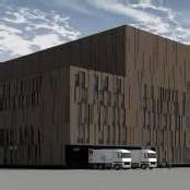 Flatz gibt Startschuss für 16-Millionen-Neubau