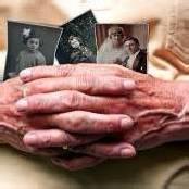 Demenz – Krankheit des Jahrhunderts