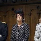Fürstenhaus Monaco kritisiert Grace-Kelly-Film