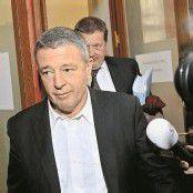 Ex-FPÖ-Werber muss vor den Richter
