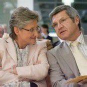 Stemer wird Berater von Ministerin Schmied