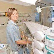 Dornbirner Krankenhaus erhält neue Kinder-Onkologie