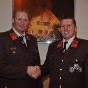 Florianis in Altach unter neuer Führung