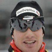Dario Cologna ist Schweizer des Jahres