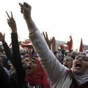 Mursis wahres Gesicht