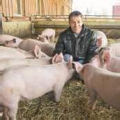 Passe die Haltung den Tier-Bedürfnissen an