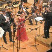 Junge Musiker trumpften auf Neue Serie des Landesorchesters /D6