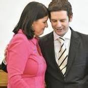 Salzburger Landtag beschloss Neuwahlen am 5. Mai und Budget