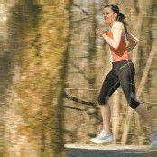 Laufschuhe: Zu viel Dämpfung kann sogar schädlich sein