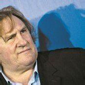 Gérard Depardieu wird nun definitiv Russe