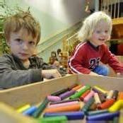 Österreicher sehen Land wenig kinderfreundlich