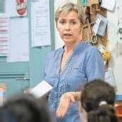 Neues Lehrerdienstrecht soll vor Nationalratswahl fixiert werden
