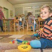 Immer mehr Kinder mit anderer Muttersprache