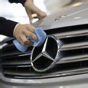 Mercedes mit neuem Rekord