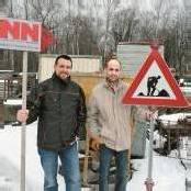 Bauservice für Häuslebauer