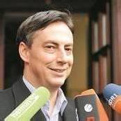 FDP und Grüne triumphieren bei Wahl