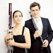 SOV-Konzerte mit Vorarlberger Solisten