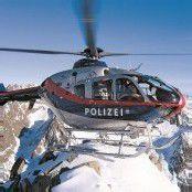 Freerider steckten fest: Strafe bis zu 2000 Euro
