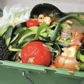 157.000 Tonnen Essen landen jährlich im Müll