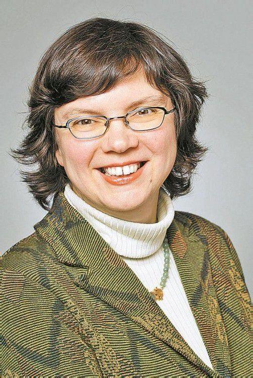 Monika Rosen