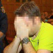 20 statt 15 Jahre Höhere Haftstrafe für Mörder /B1