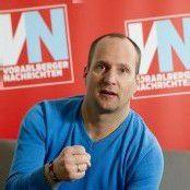 Neos mit LIF für Matthias Strolz Meilenstein