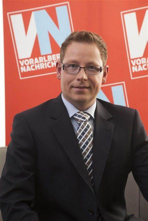 """ORF-Landesdirektor Klement: """"Wandel im Haus durchgesetzt."""""""
