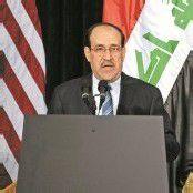Proteste im Irak weiten sich aus