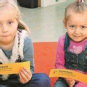 Gratis-Lesespaß für alle Harder Kindergärtler