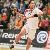 Raul Santos wechselt nach Gummersbach