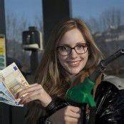 Vorarlberger vertrauen weiter in bares Geld