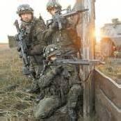 21 EU-Staaten schafften die Wehrpflicht bereits ab