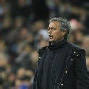Anzeige gegen Mourinho