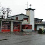 Schlins startet Sanierung von Feuerwehrhaus