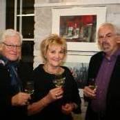 Lauterach: Jubiläum in der Alten Seifenfabrik