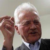 Stronach hat Unterschriften für Kärnten