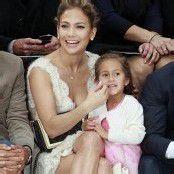 Lopez ist keine strenge Mama