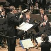Elite-Orchester will mehr bieten