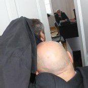 Delunamagma-Boss vor Gericht