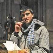 Hungerstreik unterbrochen